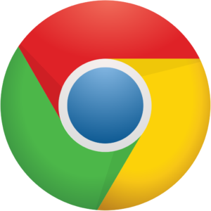 Download for Google Chrome